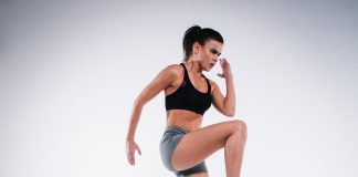 """This """"Old School New Body"""" protocol is the most useful all-purpose plan available. I'm incredibly impressed with the quickness in which you can safely and naturally lose weight and tone your body."""