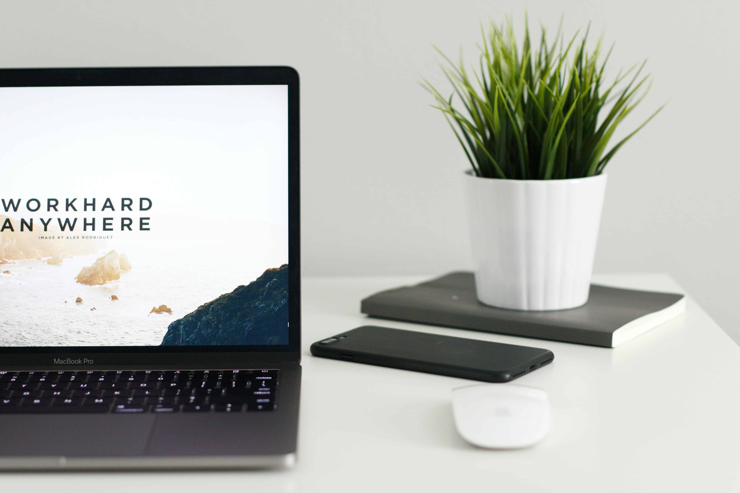 create a membership website